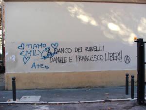 Bologna Graffiti-2273