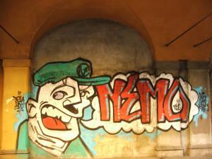 Bologna Graffiti-2440