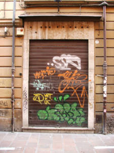 Bologna Graffiti-2768
