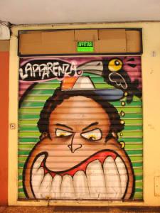 Bologna Graffiti-2791