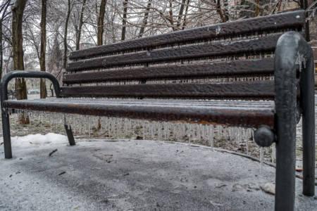 Bucuresti-ice-18