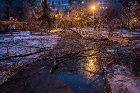 Bucuresti-ice-42
