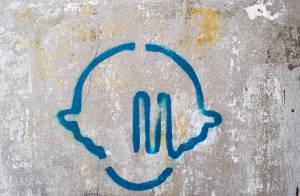 Bucuresti-stencil-wire