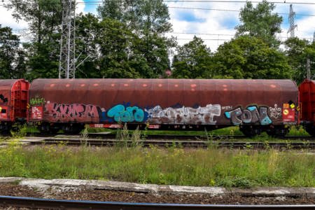 Graffiti-train-08