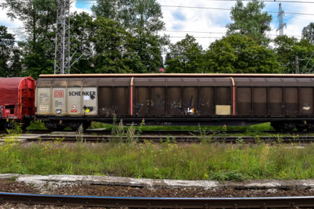 Graffiti-train-24