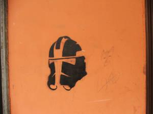 Graffiti Bologna-1082