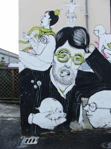 Graffiti Bologna-1485