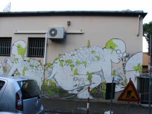 Graffiti Bologna-1489
