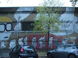 Graffiti Bologna-1758