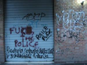 Graffiti Bologna-1764