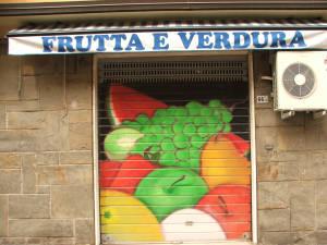 Graffiti Bologna-22