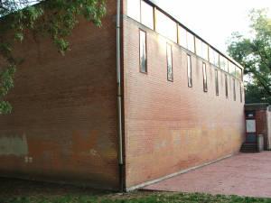 Graffiti Bologna-608