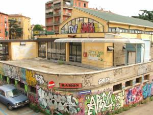 Graffiti Bologna-62