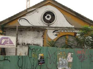 Graffiti Bologna-74