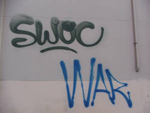 Graffiti Bologna-767