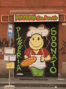Graffiti Bologna-92