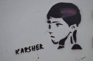 Karsher