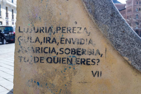 Madrid-graffiti-2017-66