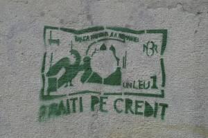 Pariati Credit