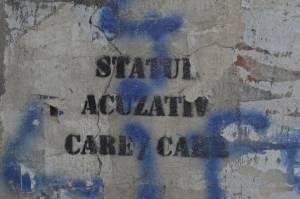 Statul Acuzativ