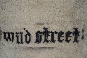 Mad Street