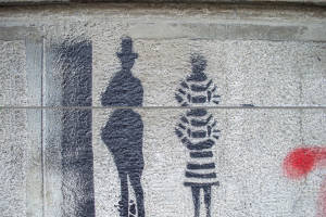 Stencil-bucharest-114