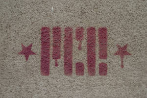 Stencil-bucharest-130