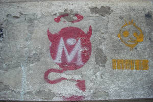 Stencil-bucharest-140