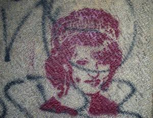 Stencil-bucharest-141