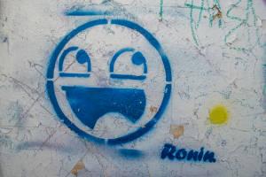 Stencil-bucharest-149
