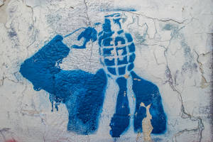 Stencil-bucharest-150
