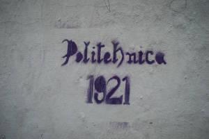 Timisoara-3