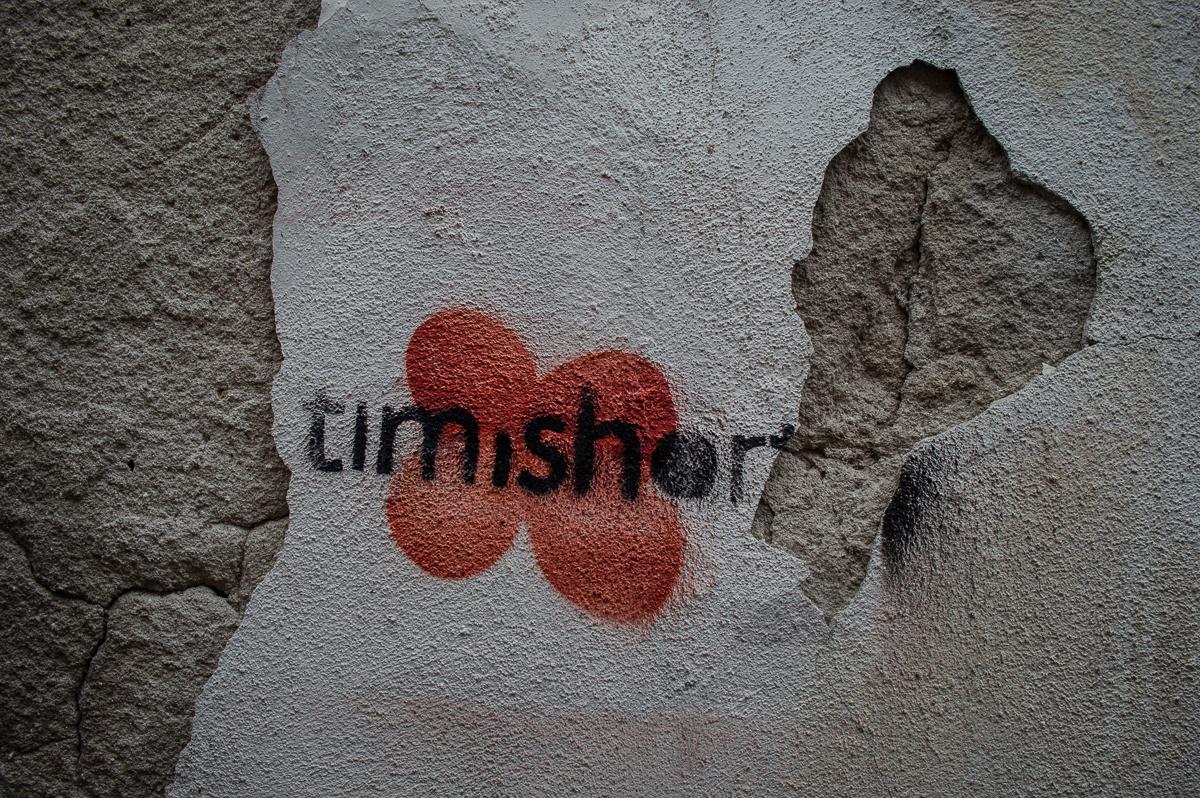 Timishort