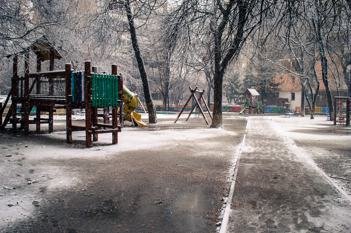 snow_bucharest_dec_2014_1