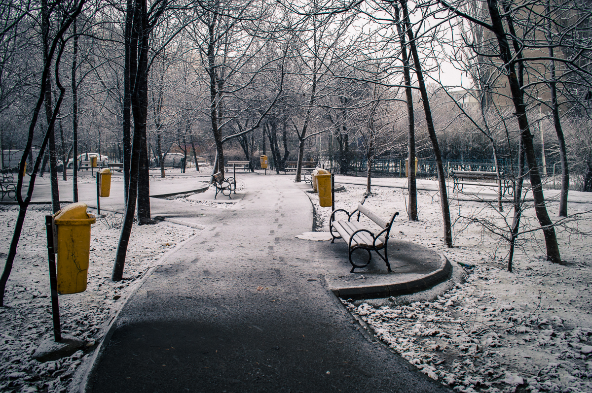snow_bucharest_dec_2014_2