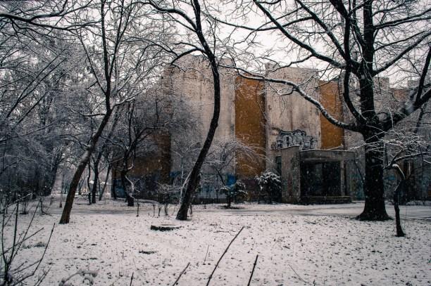 snow_bucharest_dec_2014_3