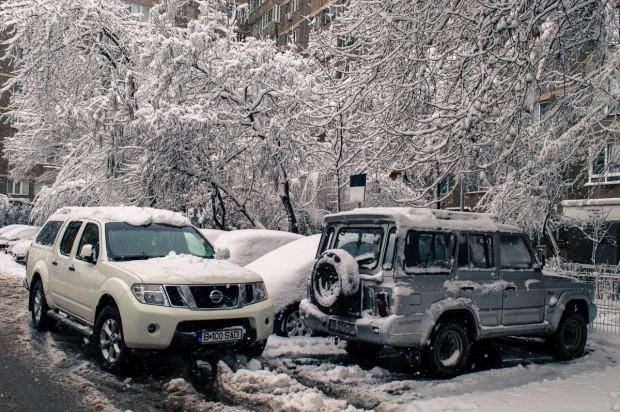 snow_bucharest_dec_2014_5