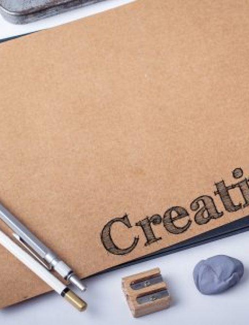 creativeness-2375169_1280