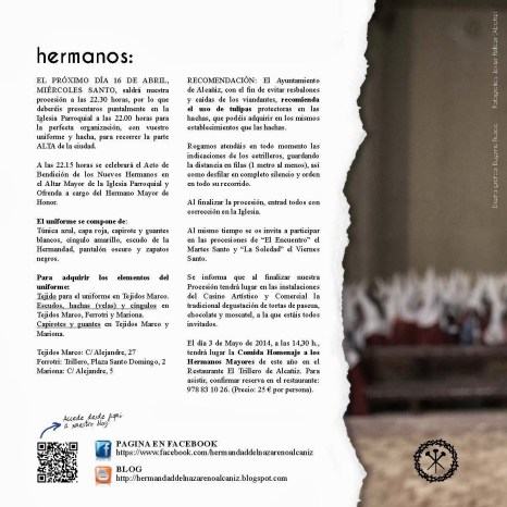 Folleto nazareno 2014_Página_5