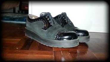sapatos[1]
