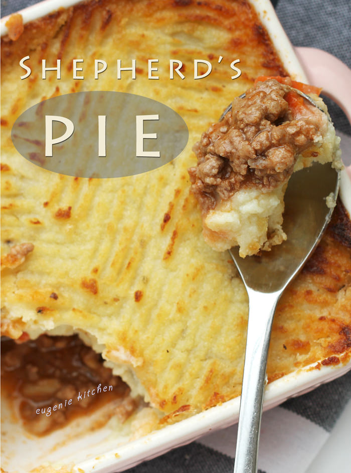 shepherds-pie-cottage