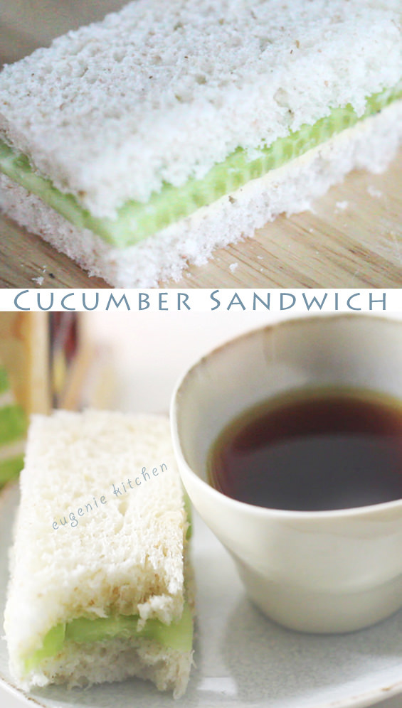cucumber-sandwich-pin