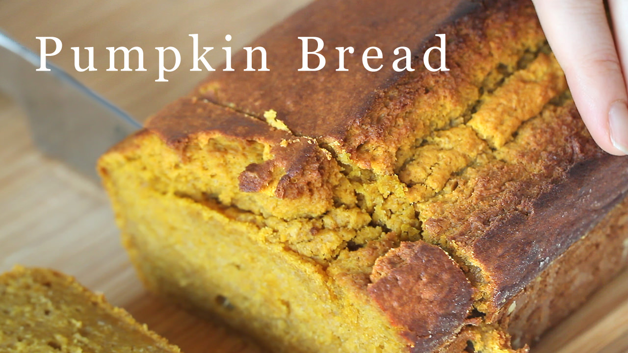 easy-pumpkin-bread-recipe