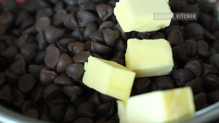 5-ingredient-chocolate-truffle-recipe3