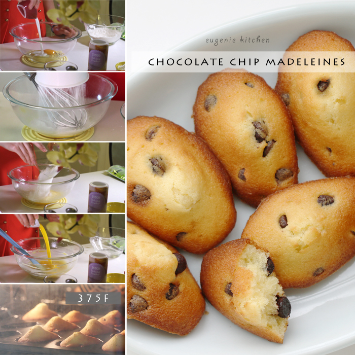 chocolate-chip-madeleines-recipe-french