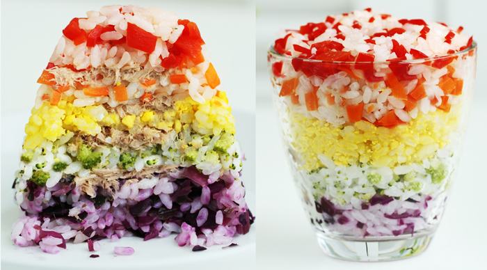 rainbow-sushi-rice-cake-recipe