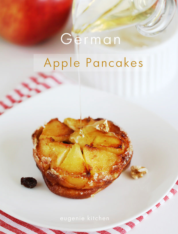 german-apple-pancake-pin