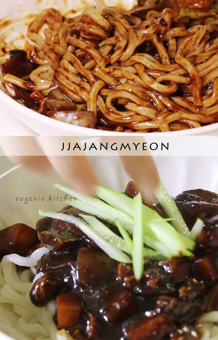 jjajangmyeon-recipe-korean-black-bean-noodle