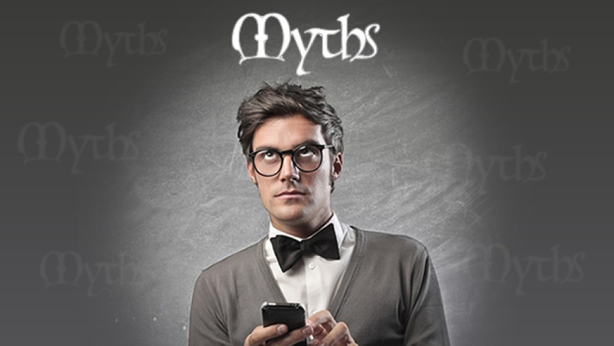 Top-7-Myths-Of-Mobile-Learning1