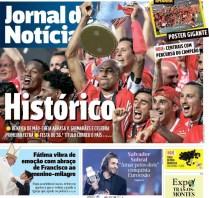 jornal-de-noticias-2017-05-14-d4735e